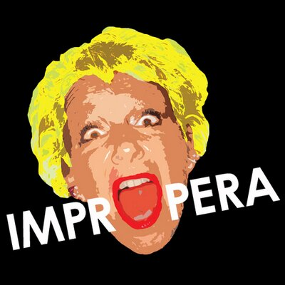 Impropera | Social Profile