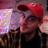 JS_Cannon profile