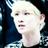 Keybum_PLR