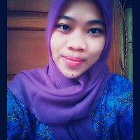 @hilmiwhyningsih