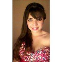 Sussan Salguero | Social Profile