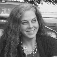 Shala Vickery | Social Profile