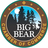 Twitter result for Goldsmiths from BigBearChamber