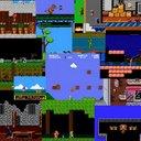 Indie Games GT