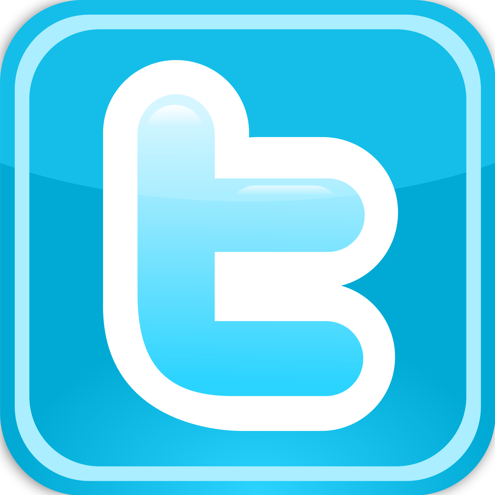 Twitter icon vector  Free download vector of   Logo EPS