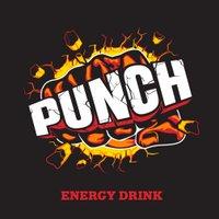@PunchEnergyZA
