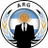 Anonymous Argentina
