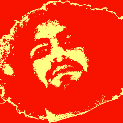 Alaa Abd El Fattah | Social Profile