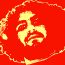 Alaa Abd El Fattah (@alaa) Twitter