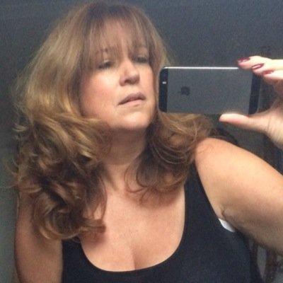 Melanie Monaghan | Social Profile