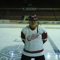 Grudtsov | Social Profile