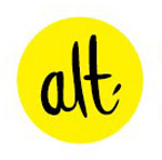 Alt Design Summit Social Profile