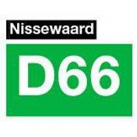 D66Nissewaard