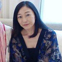 鴻巣友季子(助走中) | Social Profile