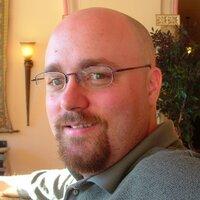 Robert Dutt | Social Profile