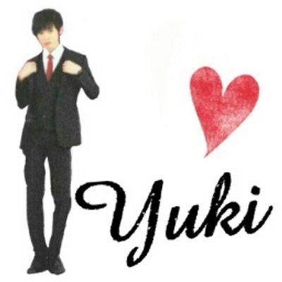 Y♡ | Social Profile