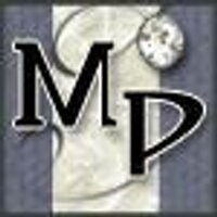 Mystic Pieces | Social Profile