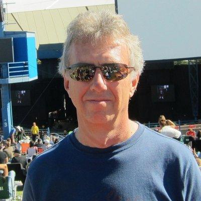 Greg Kinzel | Social Profile
