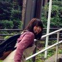 たんげちゃん (@0121mayuuu) Twitter