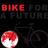 @bike4afuture