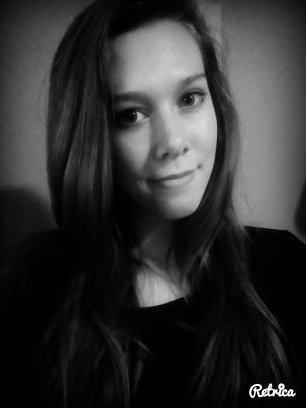 Klara Nemcova