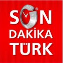 Son Dakika Türk