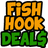 fishhookdeals profile