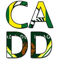 cadd_nl