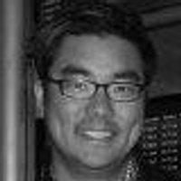 Kenneth Cho | Social Profile