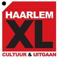 HaarlemXL