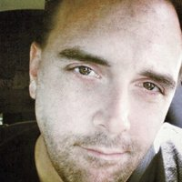 Kristopher R | Social Profile