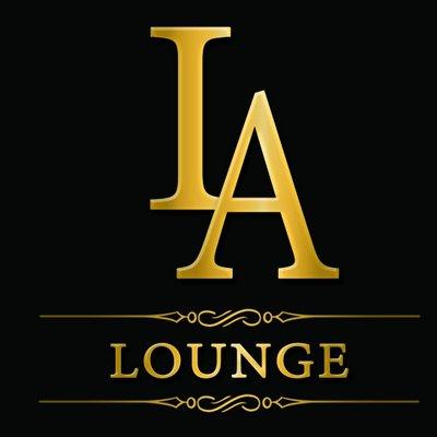 LA Lounge