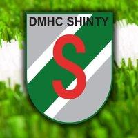 DMHC_Shinty