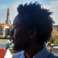 Jude Mwenda | Social Profile