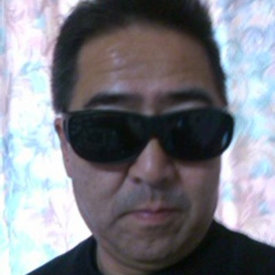 Johnny おDebb | Social Profile