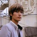 RAIKI (@011953Raiki) Twitter