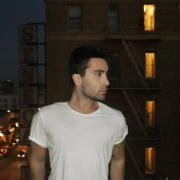 Daniel Bernardo | Social Profile