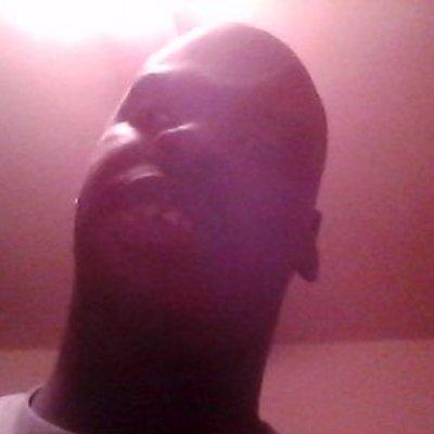 patrick bell | Social Profile