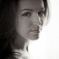 Amber Gunn   Social Profile