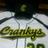 crankys_edogawa
