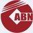 ABN Newswire China