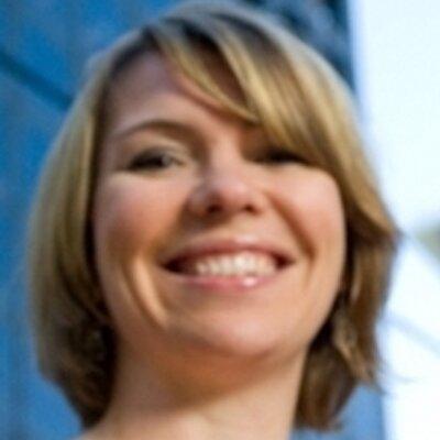 Alana McGillivray | Social Profile