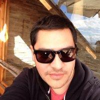 ANDRES MENDOZA | Social Profile