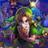 _DorianB_ profile