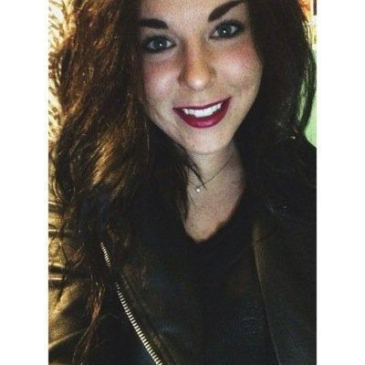 Rachael Charles | Social Profile