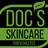 @DocsSkincare