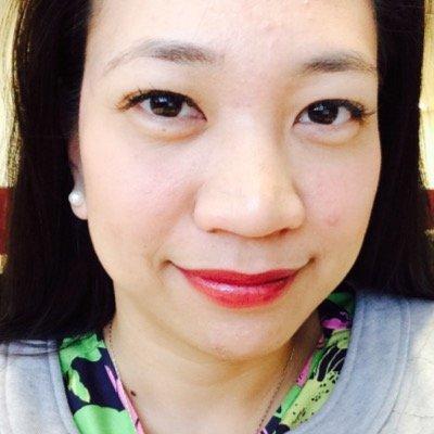 Thea Esmaquel-Cayton | Social Profile