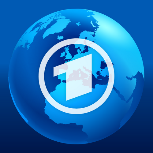 tagesschau  Twitter Hesabı Profil Fotoğrafı