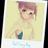 UnicornPoop2014 profile
