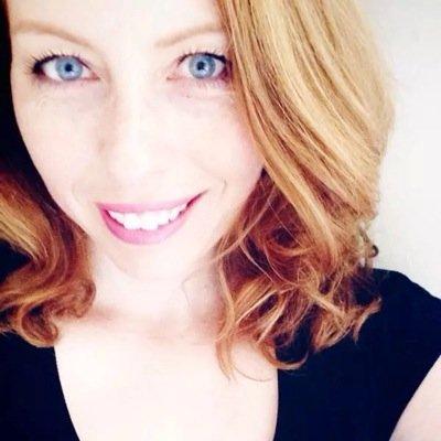 Tracy Pinder | Social Profile